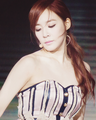 Tiffany ~ - s%E2%99%A5neism photo