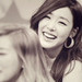 Tiffany ~♡ - tiffany-girls-generation icon
