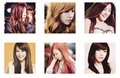 Tiffany ~♡ - tiffany-girls-generation photo