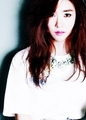 Tiffany ~ - tiffany-girls-generation photo