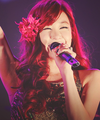 Tiffany ~♡ - tiffany-hwang photo