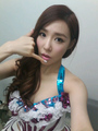 Tiffany ~ - tiffany-hwang photo
