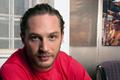 Tom Hardy,Animal Rescue - tom-hardy photo
