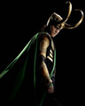 Tom Hiddleston Loki - loki-thor-2011 photo