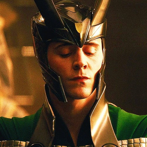 Loki (Thor 2011) fondo de pantalla called Tom Hiddleston