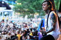 Tony Perry - pierce-the-veil photo