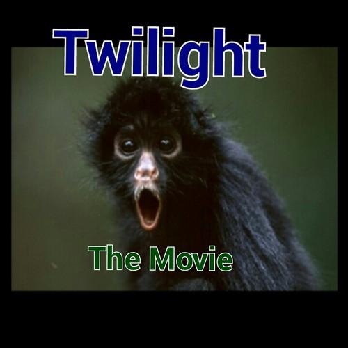 Twilight Movie प्रशंसक cover