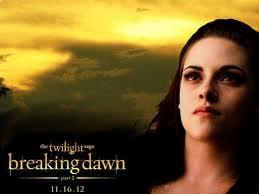 Twilight saga प्रशंसक art