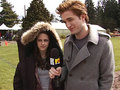 Rob&Kristen's 1st MTV Twilight interview-2008 - twilight-series photo