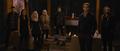 Twilight saga - twilight-series photo