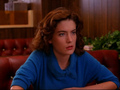 Twin Peaks - lara-flynn-boyle photo