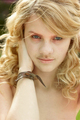 Ugly Taylor snel, swift