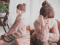 Ulzzang girls!~