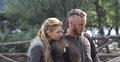 Vikings Episode 1.03 - Dispossessed