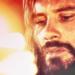 Vikings Иконка • Rollo
