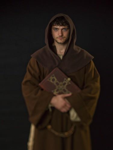 Vikings Promo • Athelstan