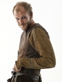 Vikings Promo • Floki - vikings-tv-series photo