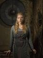 Vikings Promo • Lagertha