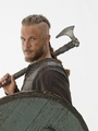Vikings Promo • Ragnar Lothbrok - vikings-tv-series photo
