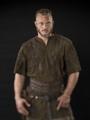 Vikings Promo • Ragnar Lothbrok