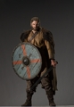 Vikings Promo • Rollo  - vikings-tv-series photo