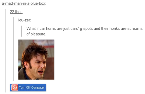 misceláneo fondo de pantalla called WTF Tumblr?! O.o