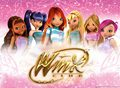 Winx Club - winxclub photo