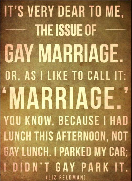 obama same sex marriage speech video in Toronto