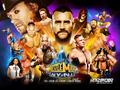 wwe - Wrestlemania 29 wallpaper