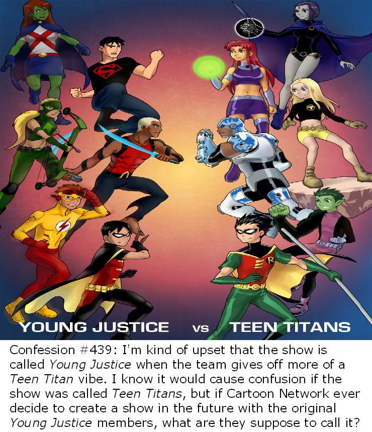 YJ vs TT