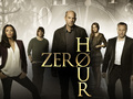 Zero Hour cast - zero-hour photo