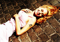 angelina - angelina-jolie photo