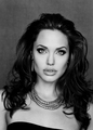 angelina - angelina-jolie photo