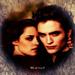 bella & Edward - twilight-couples icon