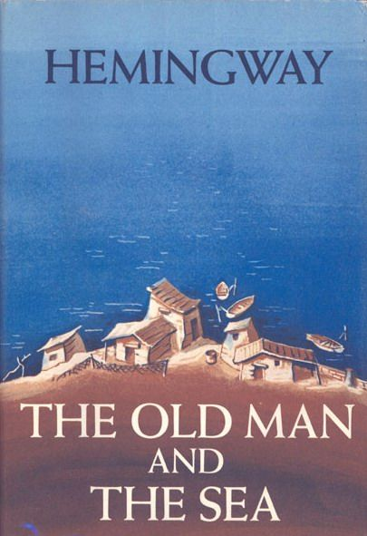 plot summary of the old man and the sea essay Contents1 old man and sea summary11 the old man and the sea summary12 the old man and the sea summary13 the old man and the  the old man and the sea plot summary.