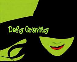 Wicked wallpaper entitled defy gravity.jpg