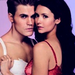 dobsley - paul-wesley-and-nina-dobrev icon