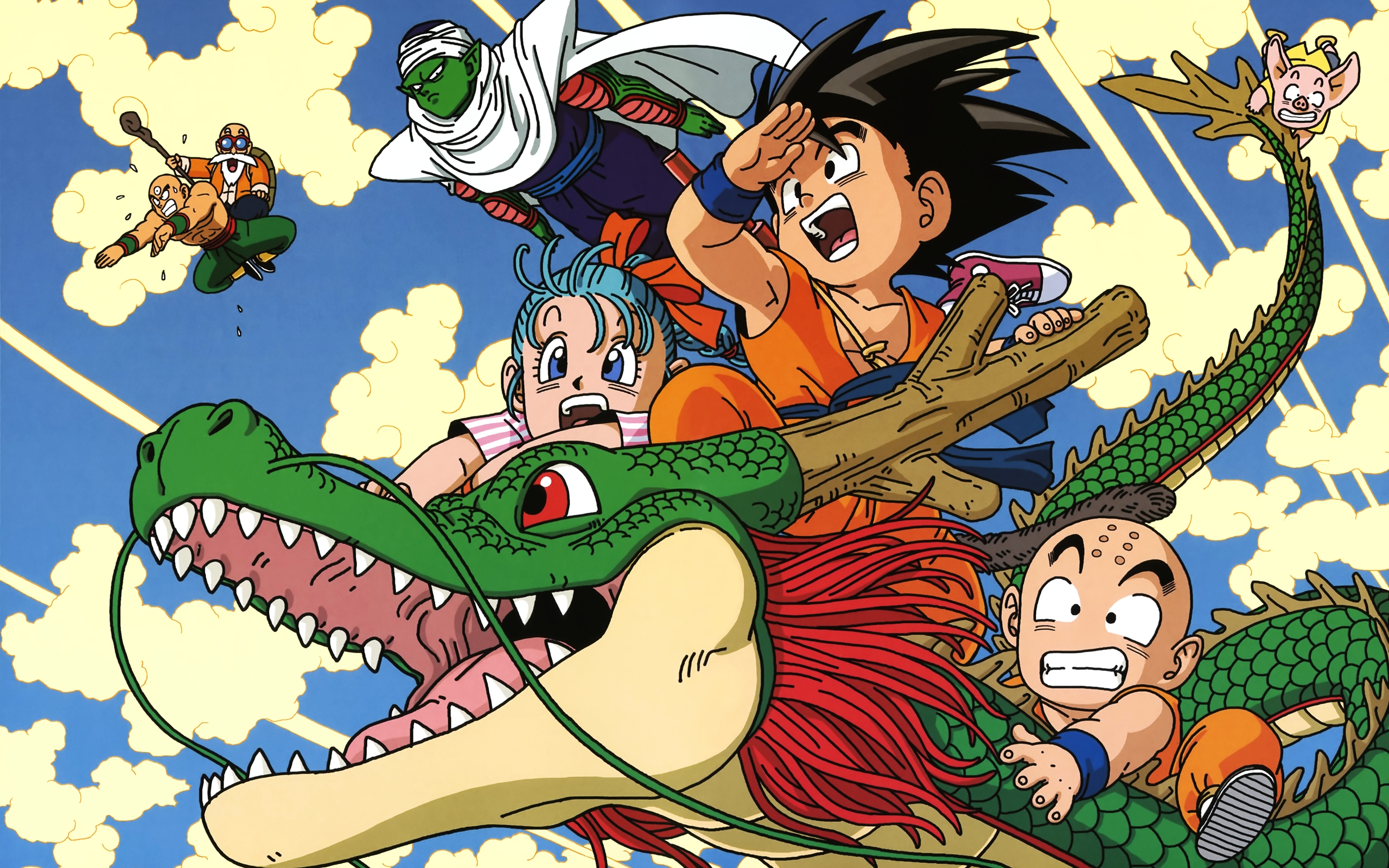 dragon ball z wallpaper dragon ball z wallpaper