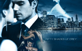Fifty Shades of Grey - fifty-shades-trilogy wallpaper