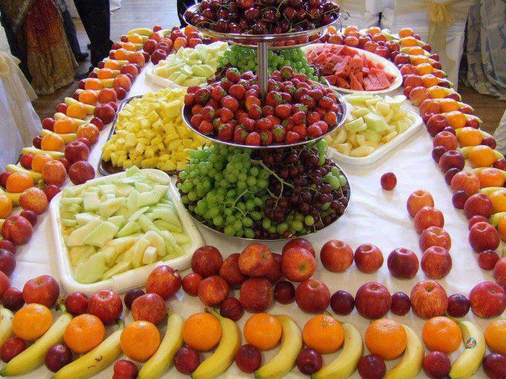 Fruit Images Colorful Delicious Fruits Wallpaper Photos 33875751