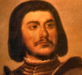 gilles de rais - serial-killers photo