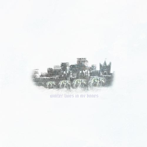 Winterfell