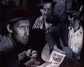 grapes of wrath - classic-movies photo