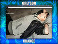 greyson - greyson-chance fan art