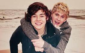 harry and niall.jpg