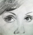 hometownglory - adele fan art