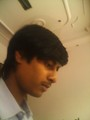 indian emo joy