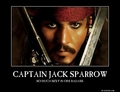 jack sparrow - captain-jack-sparrow photo