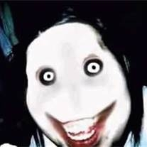 Jeff the killer images jeff wallpaper and background photos