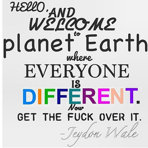 jeydon quote...